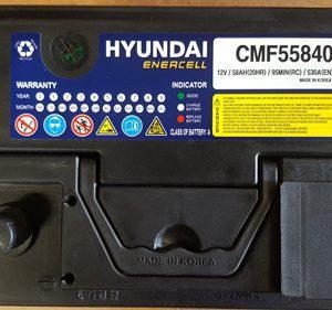 CMF55840