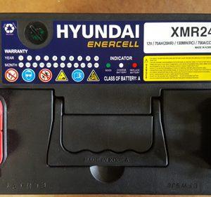 XMR24