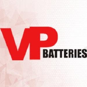 VP Batteries